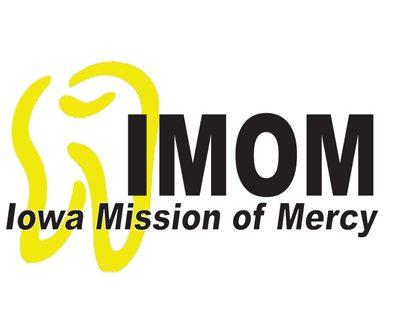 Iowa Mission of Mercy